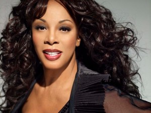 SPECIAL TRIBUTE: Donna Summer & Bee Gees Robin Gibb