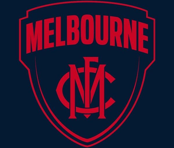 Melbourne FC: Day 8 'Inside TheCamp'
