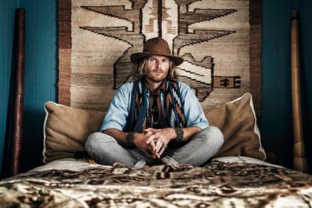 Trevor-Green-World-Folk-Rock-Artist