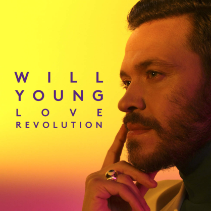 Will-Young-Love-Revolution-2015-1200x1200-1024x1024