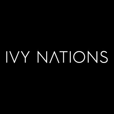Ivy Nations Interview