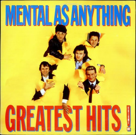 Mental+As+Anything+Greatest+Hits+Volume+1+498754