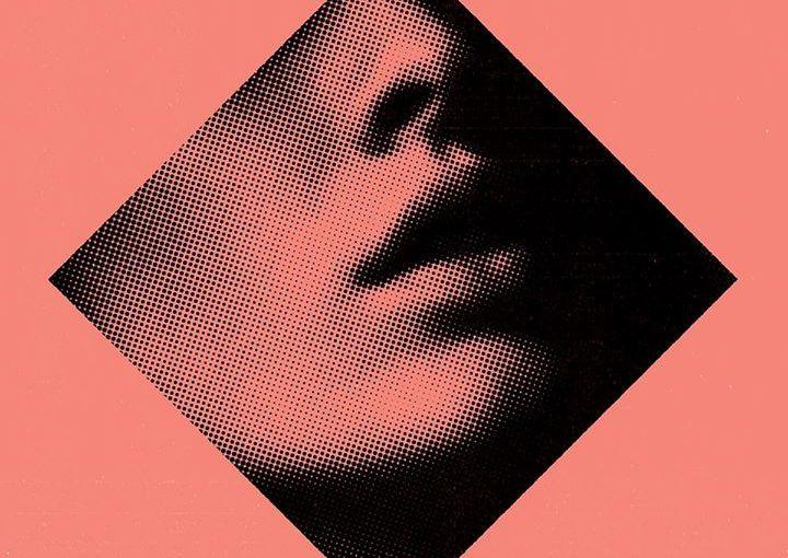 New Music: Bravestation 'Amadeus'