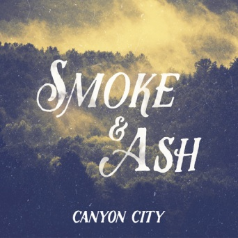 CanyonCity