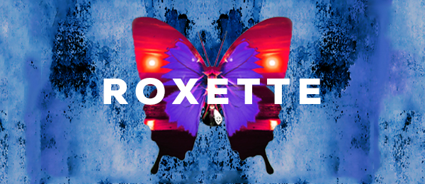 New Music Video: Roxette 'It JustHappens'