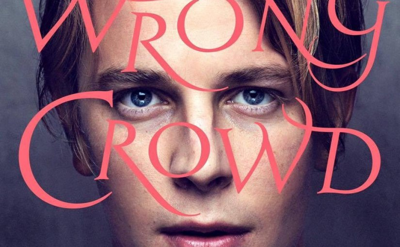Special Interview: TomOdell