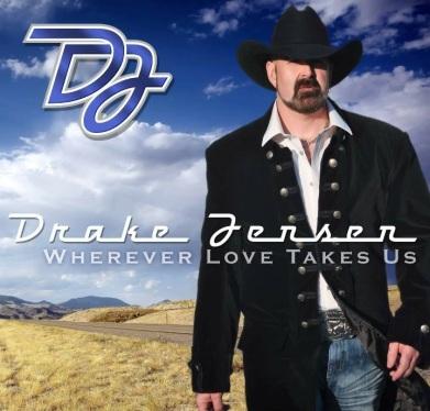 drake-jensen-wherever-love-takes-us