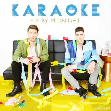 fly-by-midnight-karaoke-2016-2480x2480