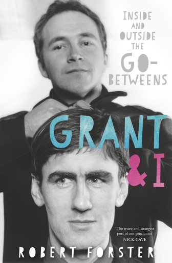 grant-and-i