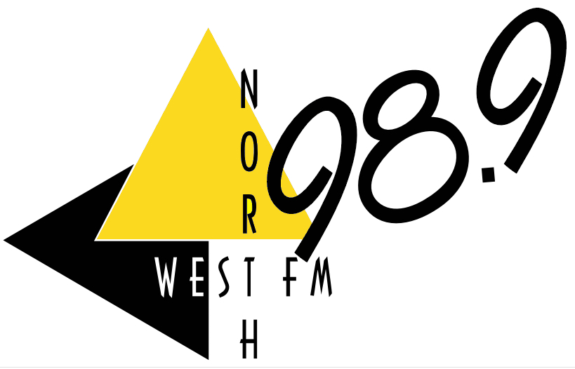 north west fm