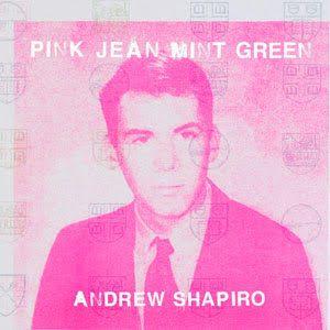 pink-jean-mint-green