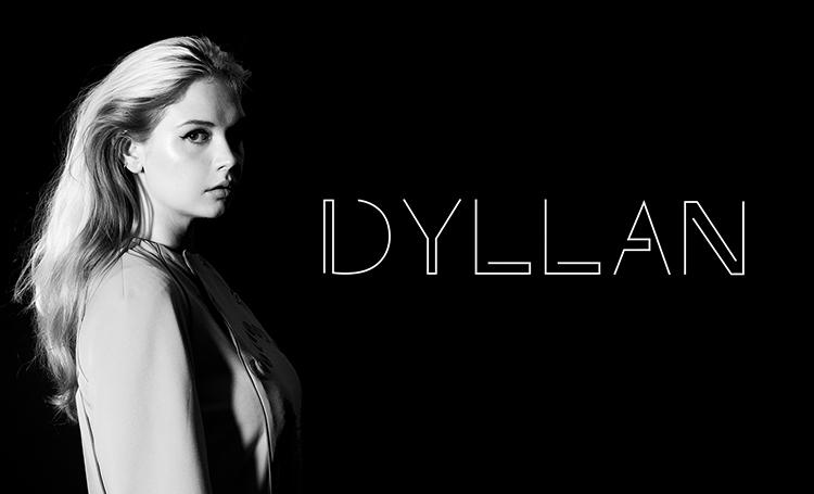 SPECIAL INTERVIEW: DYLLAN