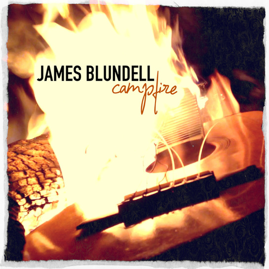 james-blundell-campfire-front-hires_2