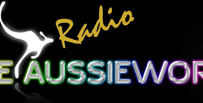 #TheAussieWord Radio 'New Music… FreshHits'