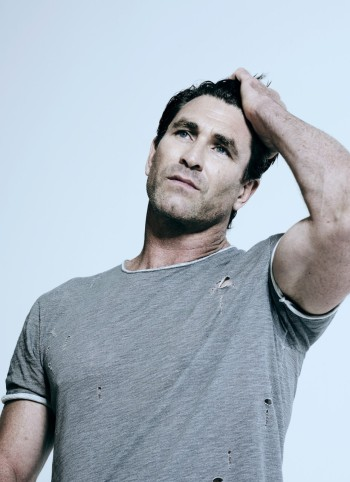 thumbnail_Pete Murray general use low res