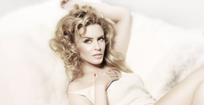 kylie-minogue-extralarge_1392844759987