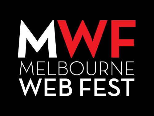 MWF-logo