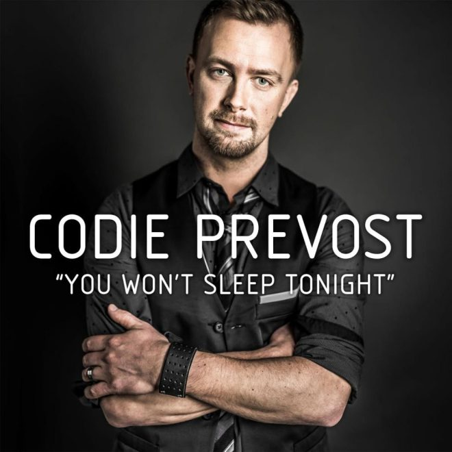 You-Wont-Sleep-Tonight-Codie-Prevost-1024x1024