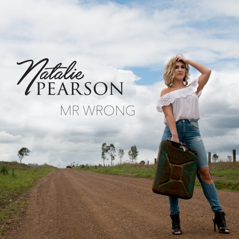 cover_mrwrong
