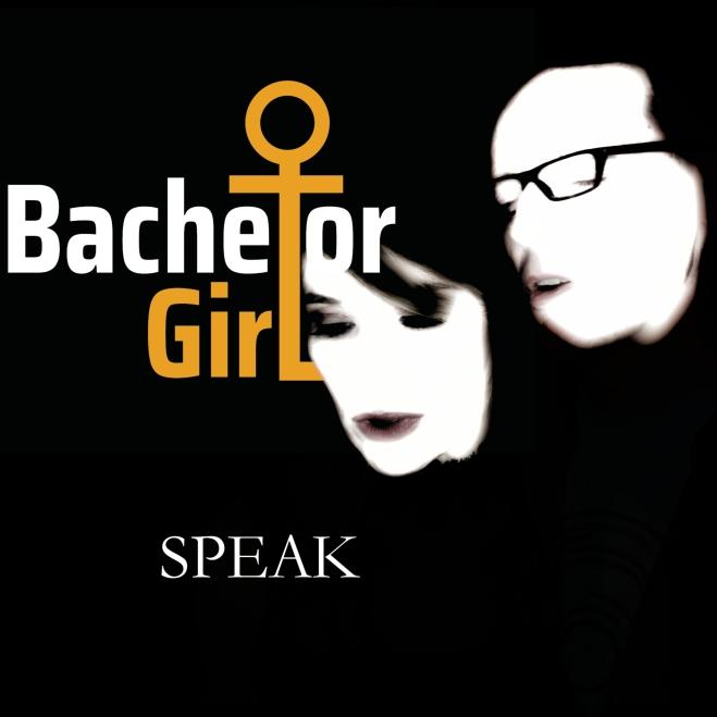 Bachelor-Girl-Speak-1.jpg