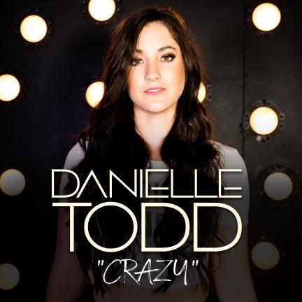 Danielle Todd | 1-2