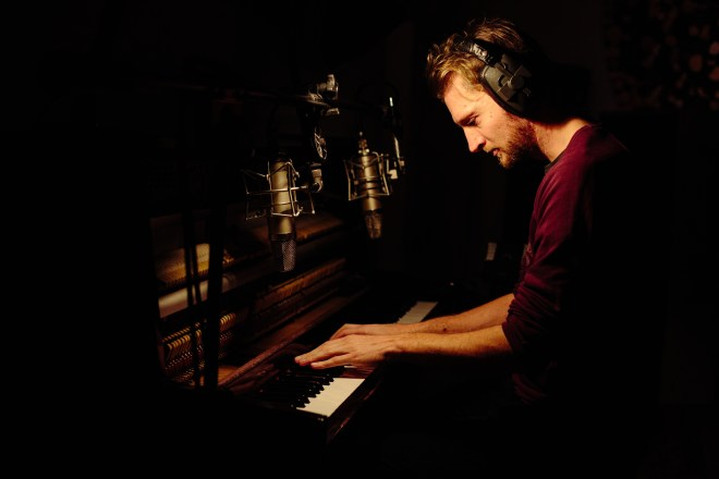 Jeremy-Profile-Piano