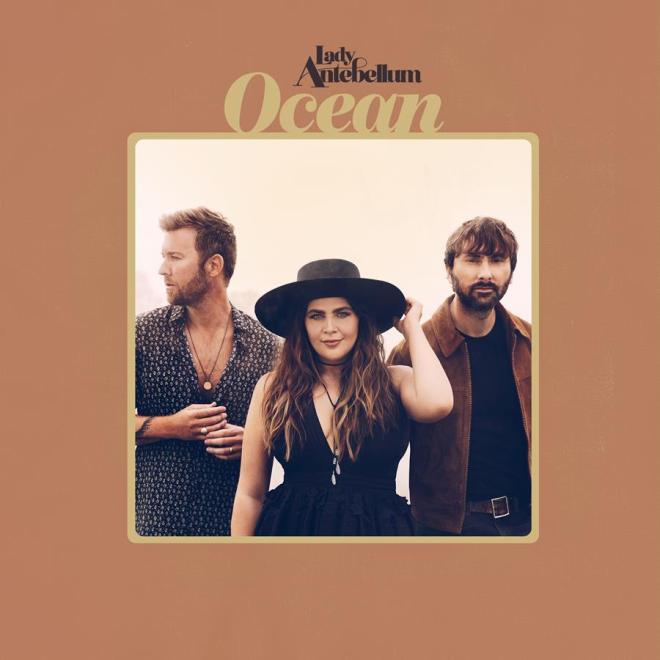 LA_Art_Album_0100_Ocean_Cover_2019.08.23_FNL-990000079e04513c