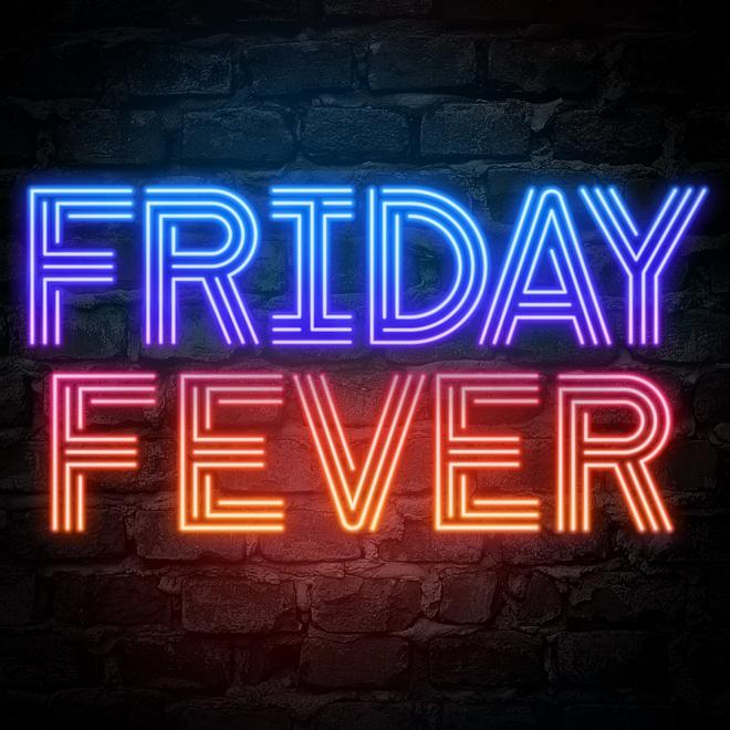 FridayFever-Vegas-BrickBackground