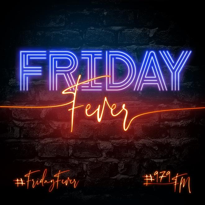 FridayFever-Vegas&Faustine-WithHashTags-BrickBackground
