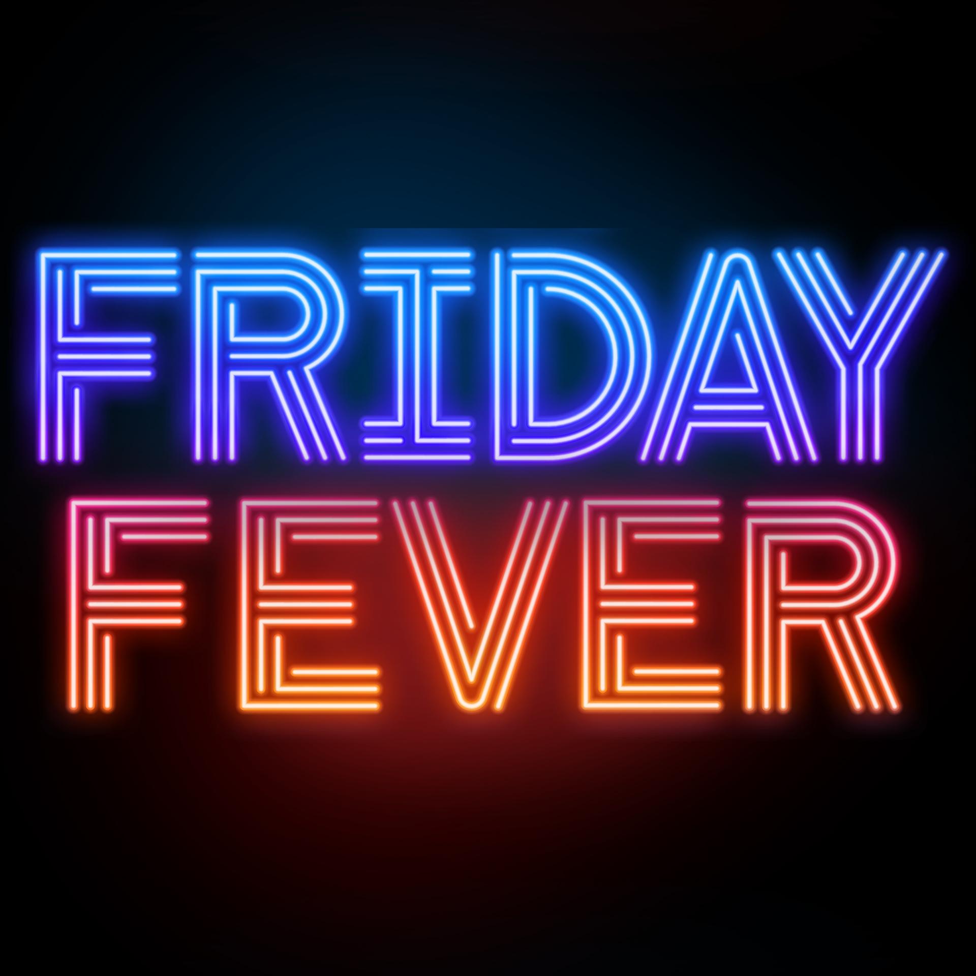 FridayFever-Vegas-BlackBackground