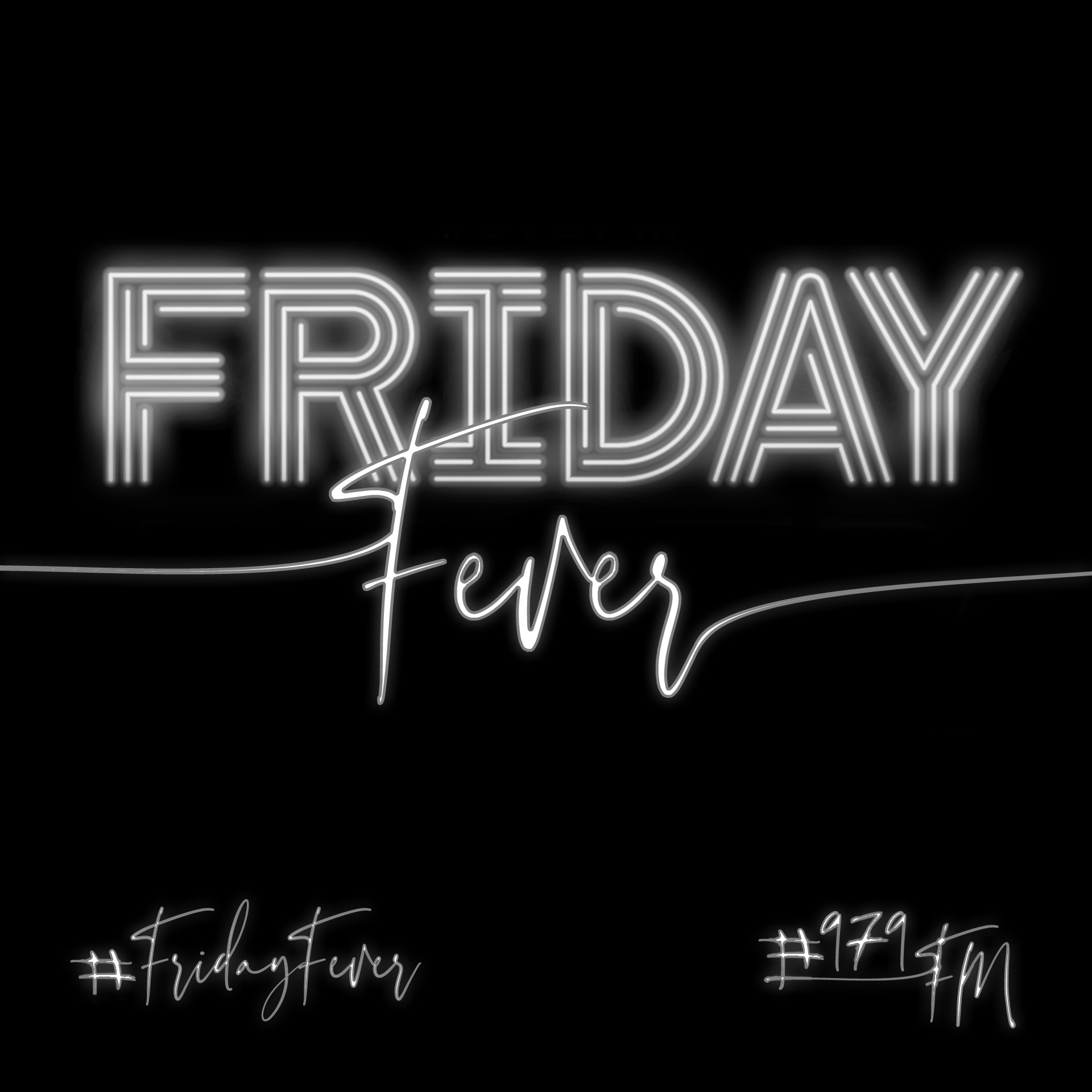 FridayFever-Vegas&Faustine-WhiteOnBlack